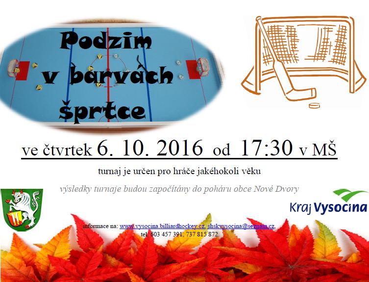 podzim-v-barvach-sprtce-nove-dvory